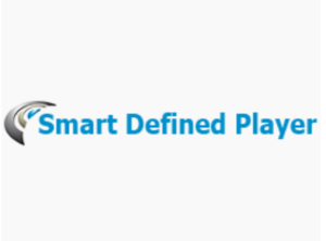 Smart Defined Player