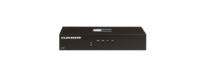 Clavister NetWall E10