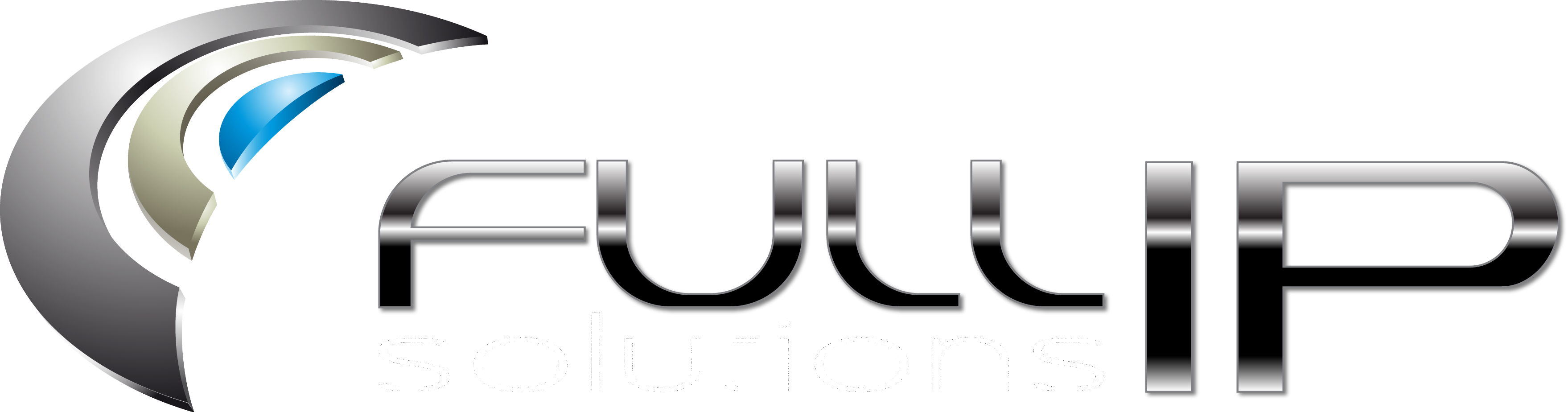 Full IP Solutions
