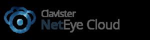 Clavister NetEye Cloud Service