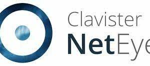 Clavister NetEye Appliance (matérielle)